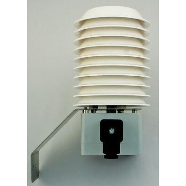 Greisinger GTMU-MP-SHUT наружный датчик температуры