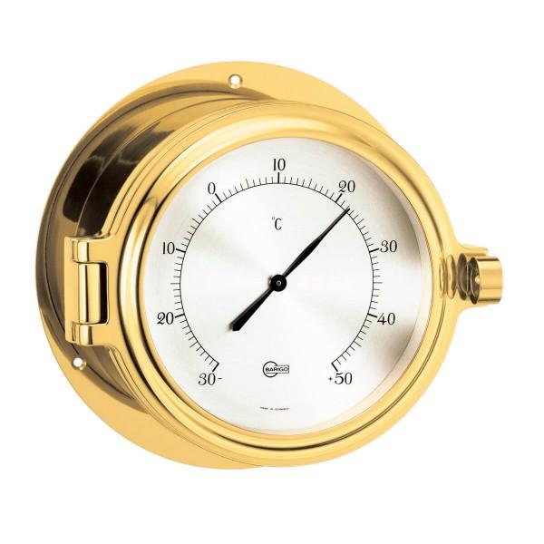 Barigo 1489MS морской термометр