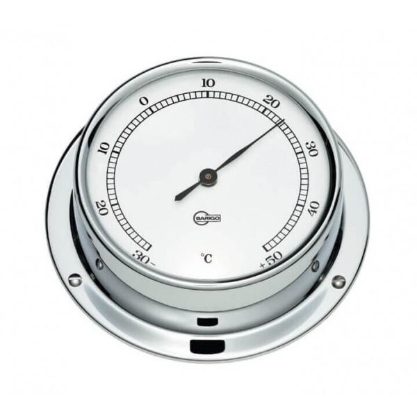Barigo 8710CR морской термометр