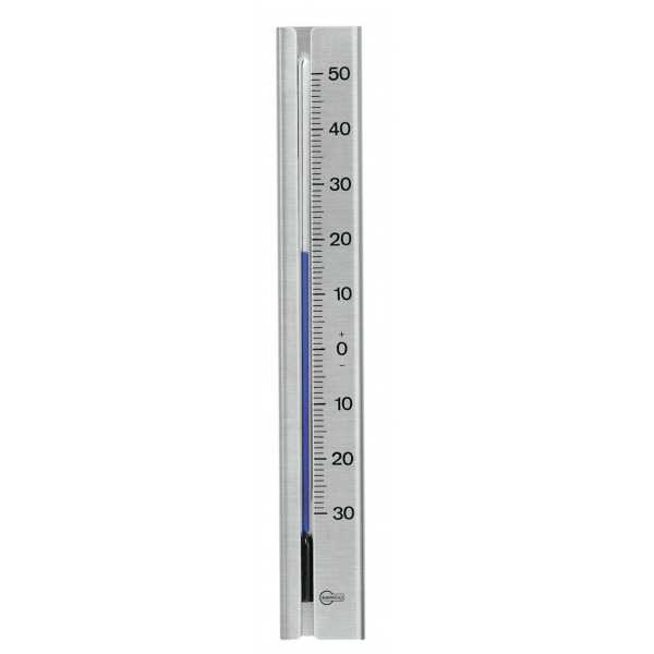 Barigo 880 уличный термометр