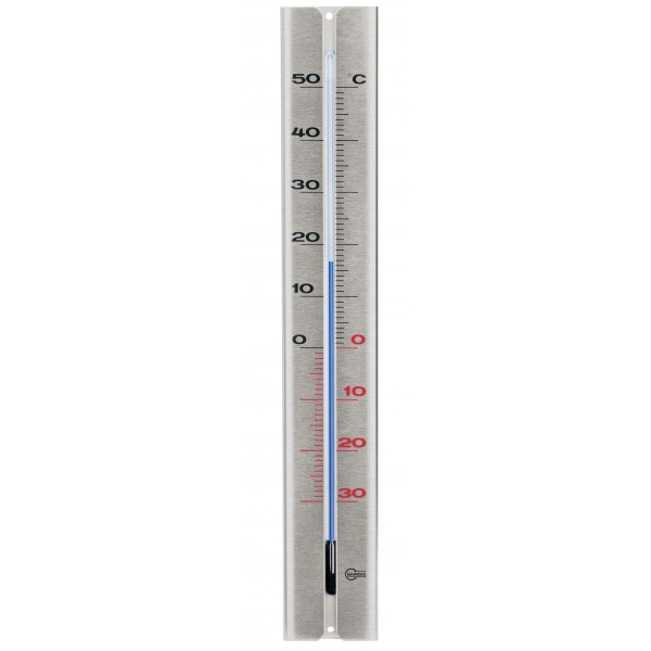 Barigo 882 уличный термометр