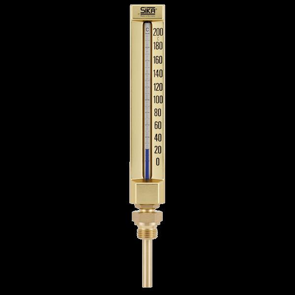 Sika Type 271 B индустриальный датчик температуры