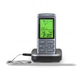 Trotec BT40 барбекю термометр