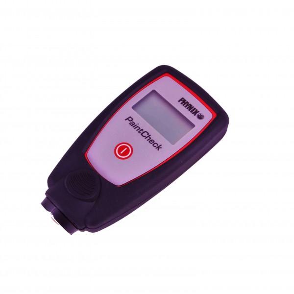 Phynix PaintCheck FN толщиномер для подложек черного и цветного металла