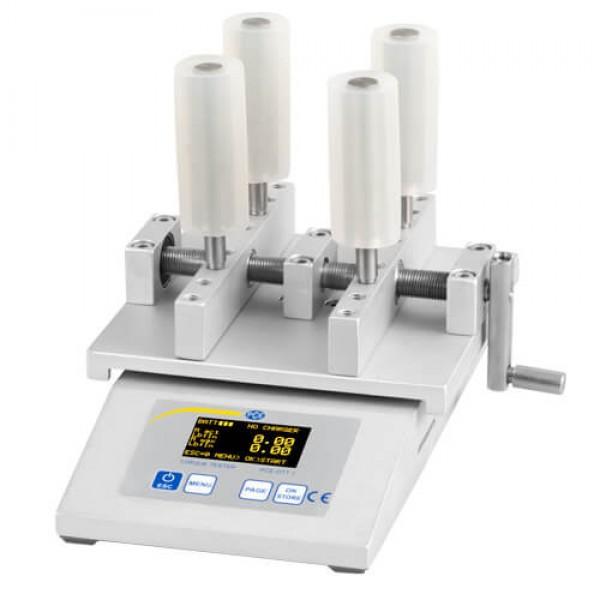 PCE-DTT 1 торсиометр до ± 5 Нм