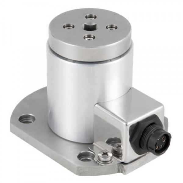 PCE-FB 10 TW торсиометр до 1 кгс*м