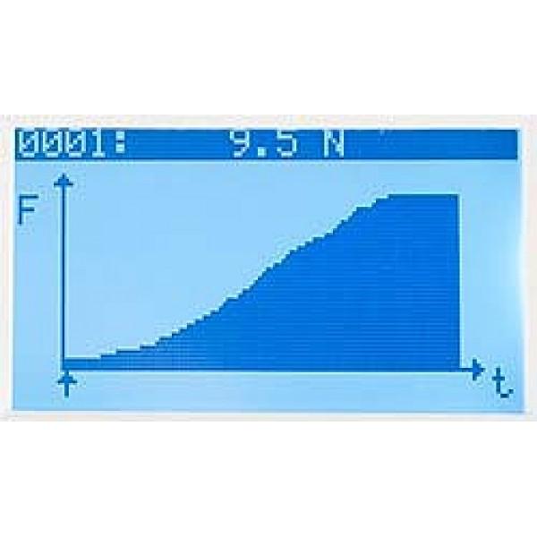 PCE-FB 5 TW торсиометр до 0,5 кгс*м