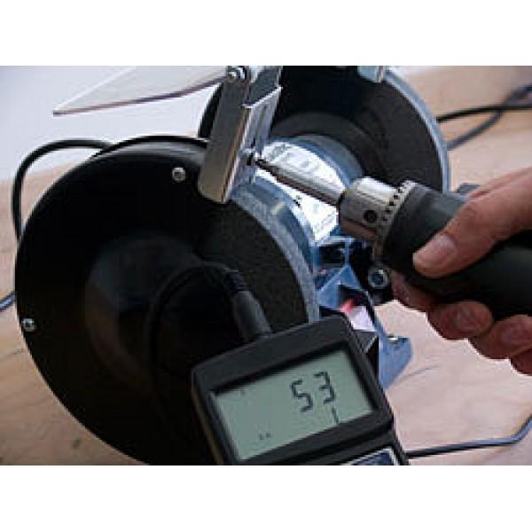 PCE-TM 80 торсиометр до 15 кгс*см