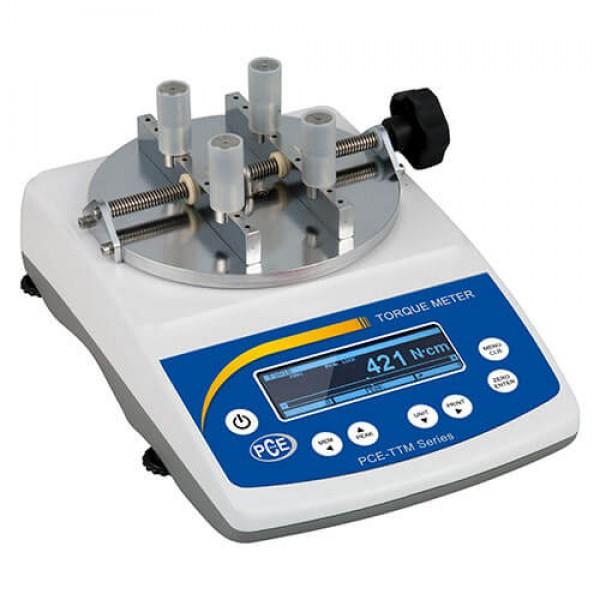 PCE-TTM 10 торсиометр до 10 Н*м