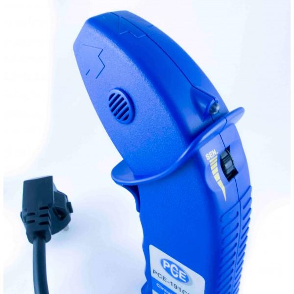 PCE 191 CB кабелеискатель
