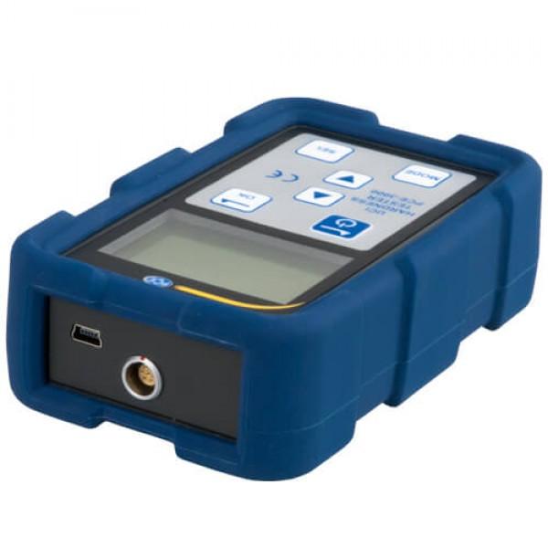 PCE-3000U контактно-резонансный твердомер
