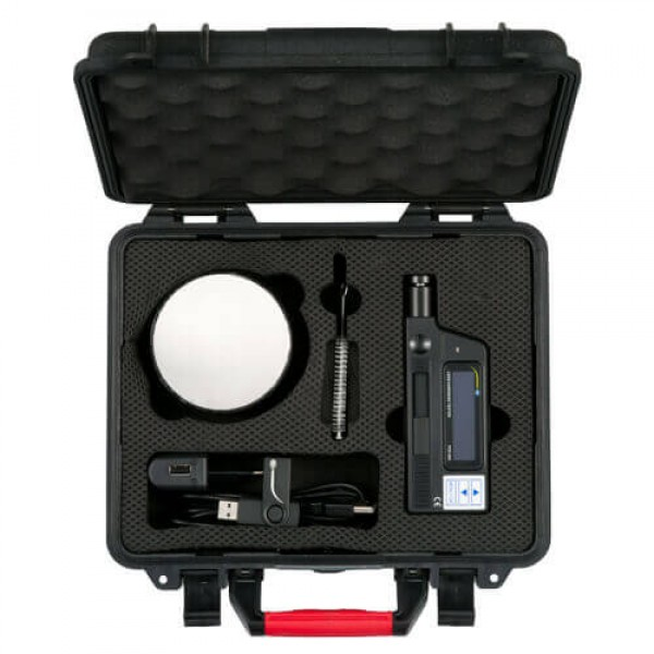 PCE-950 твердомер для металлов