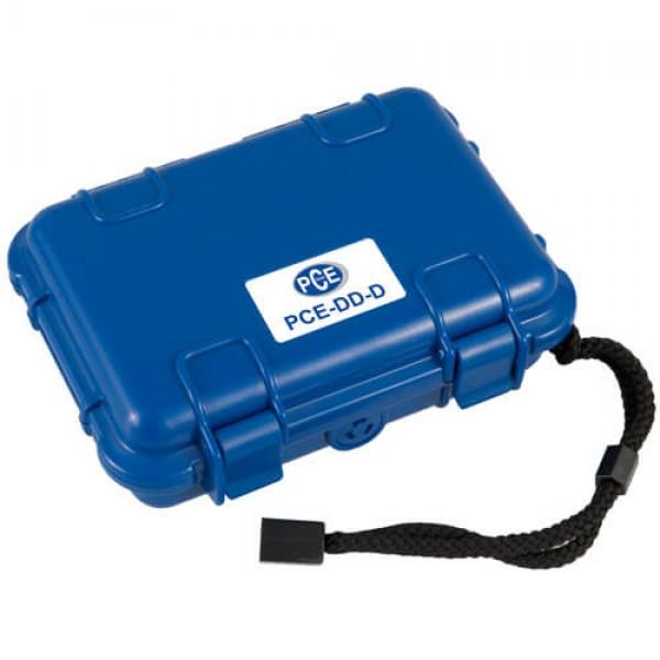 PCE-DD-A твердомер по Шору A для резины, каучука и пр.