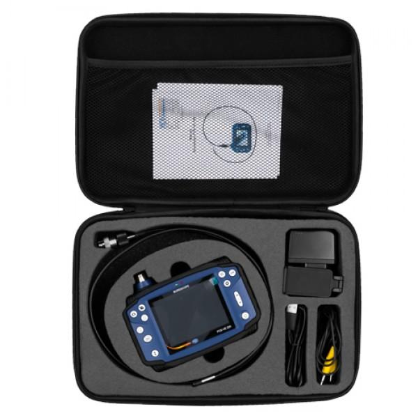 PCE-VE 200-S3 технический эндоскоп