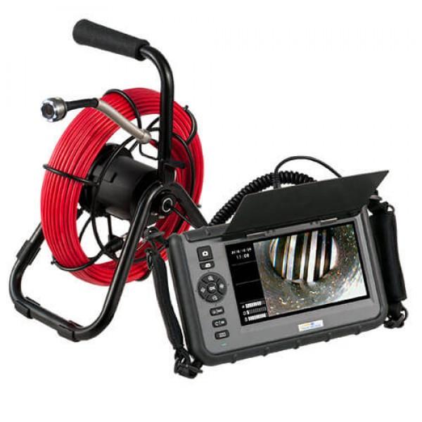 PCE-VE 1030N эндоскоп для технического обследования