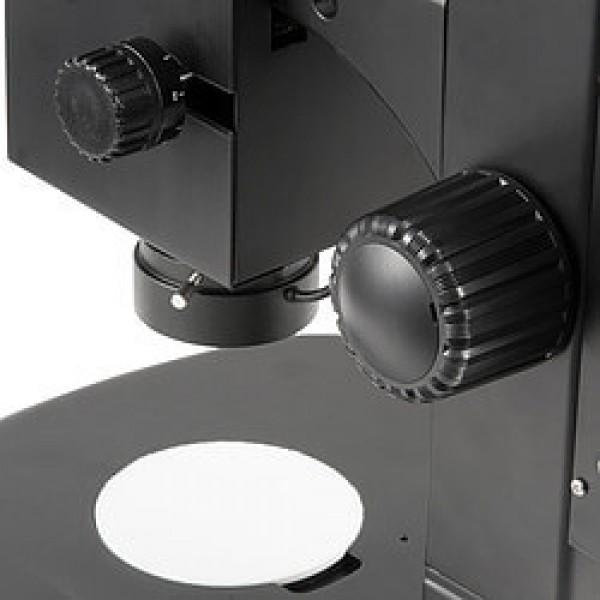 PCE-VMM 100 Full HD микроскоп