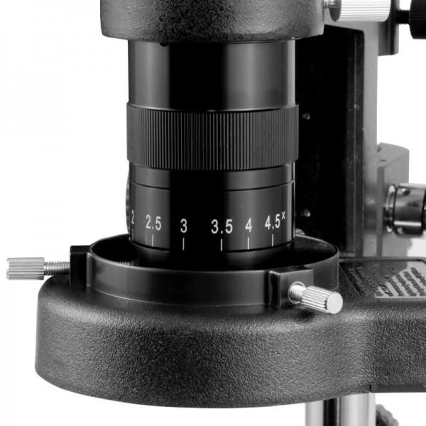 PCE-VMM 50 профессиональный цифровой микроскоп