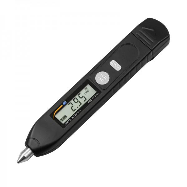 PCE-VT1100 портативный виброметр