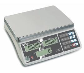 KERN CXB 30K2 счётные весы до 30 000 ед.
