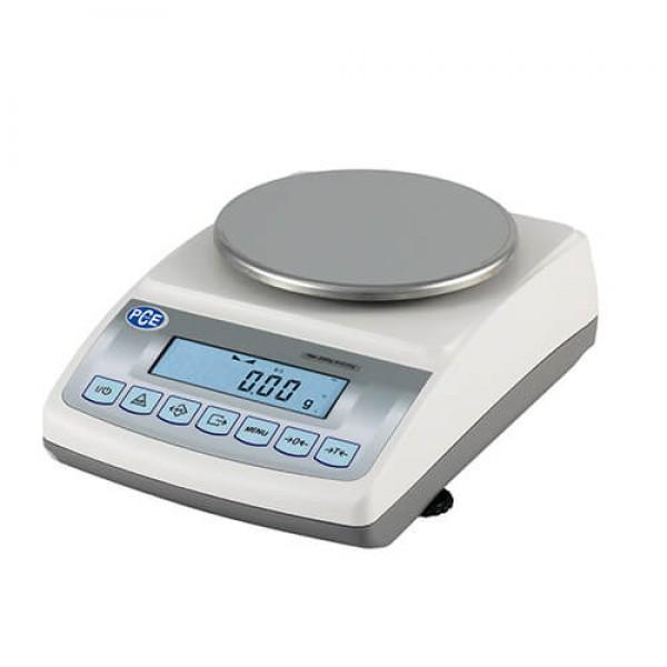 PCE-BT 2000 лабораторные весы
