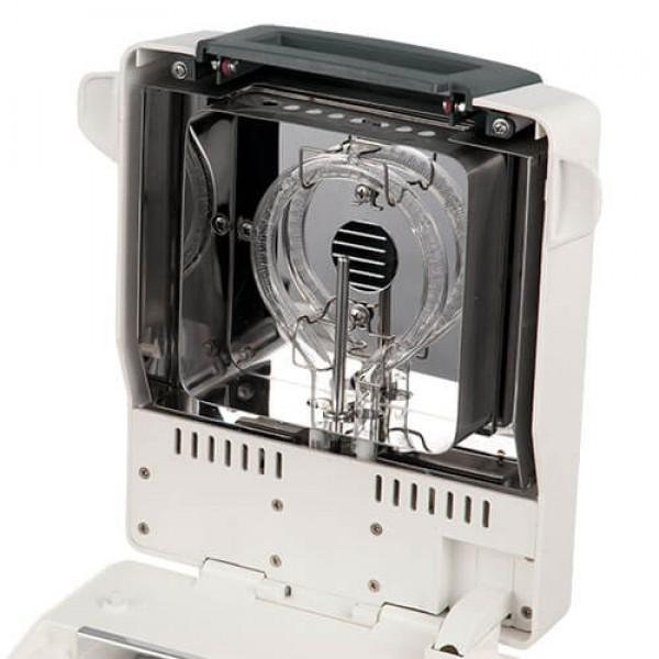 PCE-MA 110 лабораторные весы с сушкой