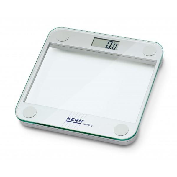 KERN MGB 150K100 напольные весы для персонального использования