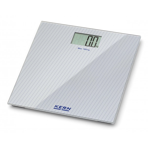 KERN MGD 100K-1S05 напольные весы для персонального использования