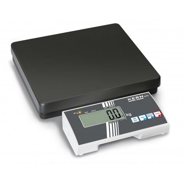 KERN MPB 300K100 напольные весы медицинского назначения с функцией ИМТ