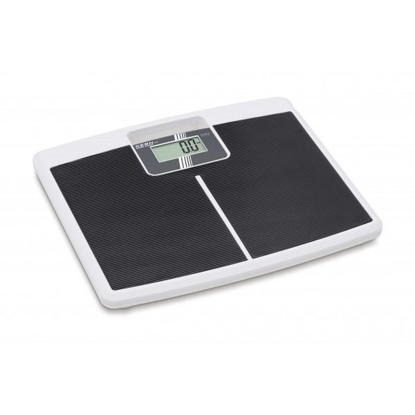 KERN MPI 200K-1S05 напольные весы для персонального использования