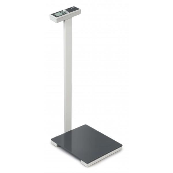 KERN MPK 200K-1P профессиональные, напольные весы для персонального использования