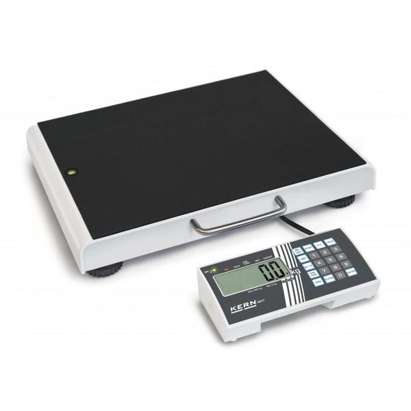KERN MPT 300K100M профессиональные, напольные весы медицинского назначения с функцией ИМТ