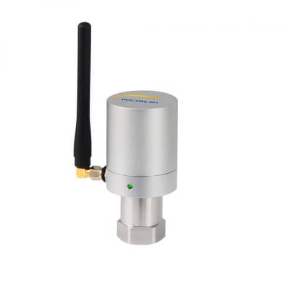 PCE-VMS 501 датчик вибраций