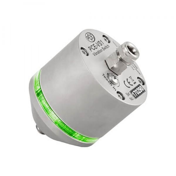 PCE-VS 10 монитор вибраций
