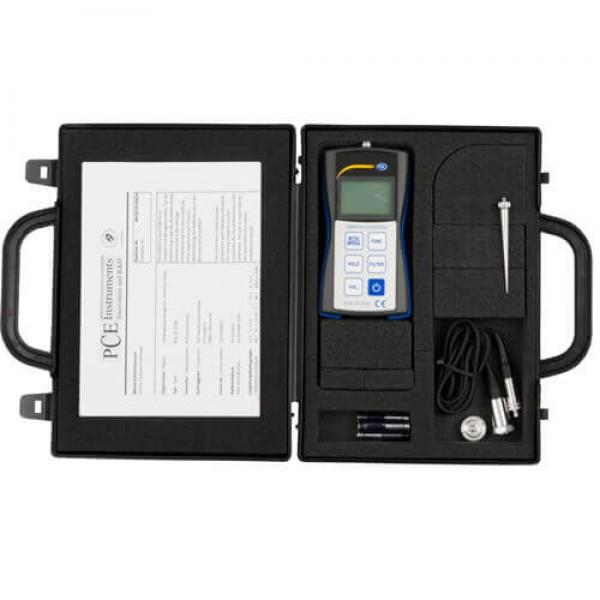 PCE-VT 2700 профессиональный виброметр