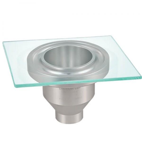 PCE-127 капиллярный вискозиметр DIN 53211