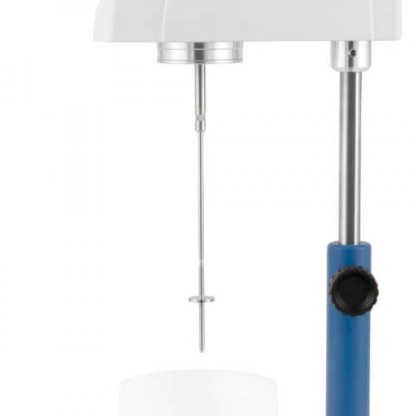 PCE-RVI 4 VP 60 портативный вискозиметр (60 об/мин)