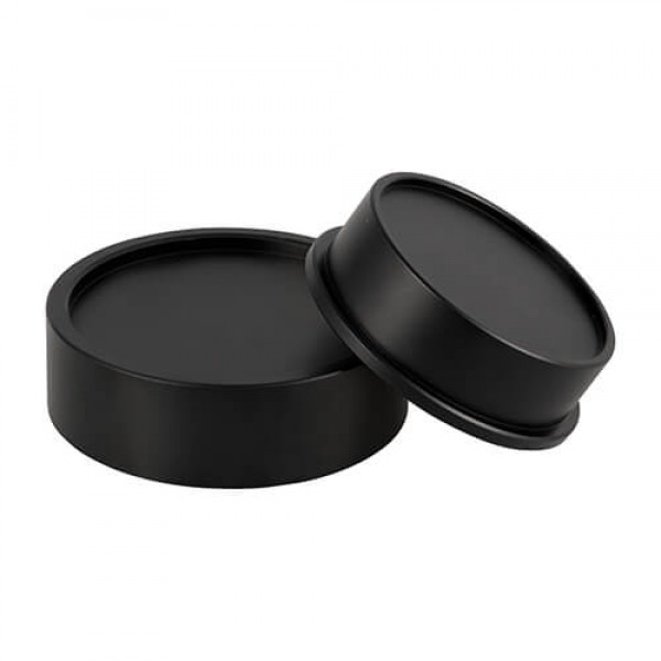 PCE-RVI 6 вискозиметр Кребса для лаков, красок