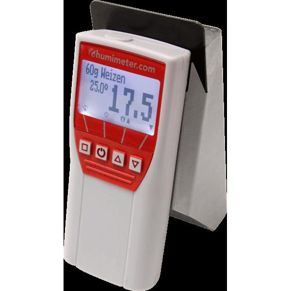 humimeter FS1.1 влагомер зерна