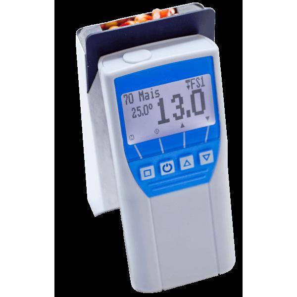 humimeter FS 1 влагомер зерновых