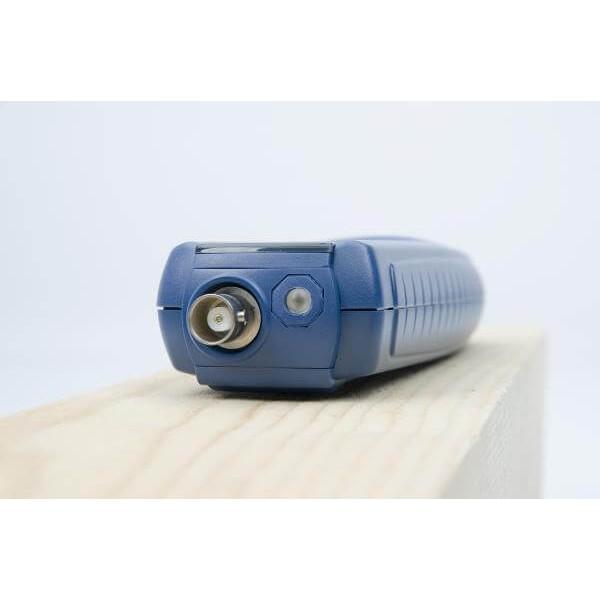 GANN BL A Plus влагомер древесины для контактного и бесконтактного измерения