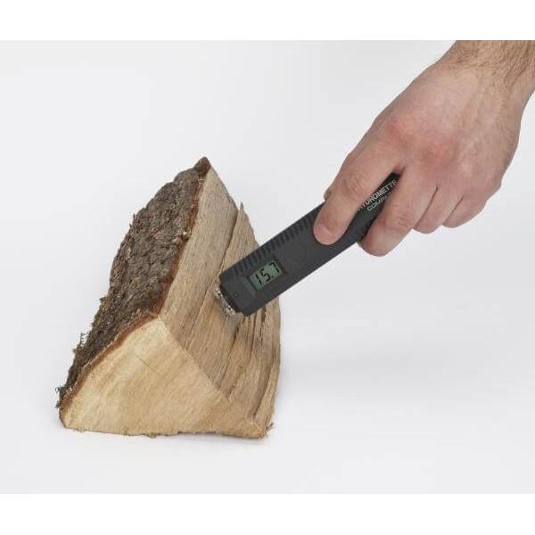 GANN Compact S влагомер древесины