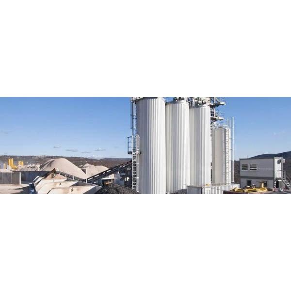 PCE-MWM 200 микроволновой влагомер дизельного топлива, нефти, масла, песка и щебня/гравия