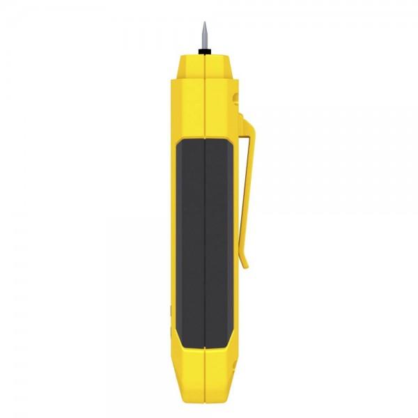 Trotec BM22 индикатор влажности древесины