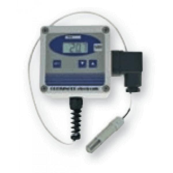 Greisinger GRHU-KABEL-MP датчик влажности с выносным датчиком