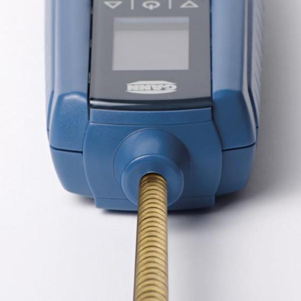 GANN BL Compact RH-T flex 250 термогигрометр профессиональный