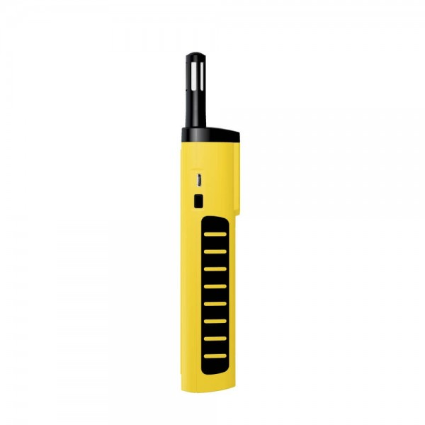 Trotec T210 профессиональный термогигрометр