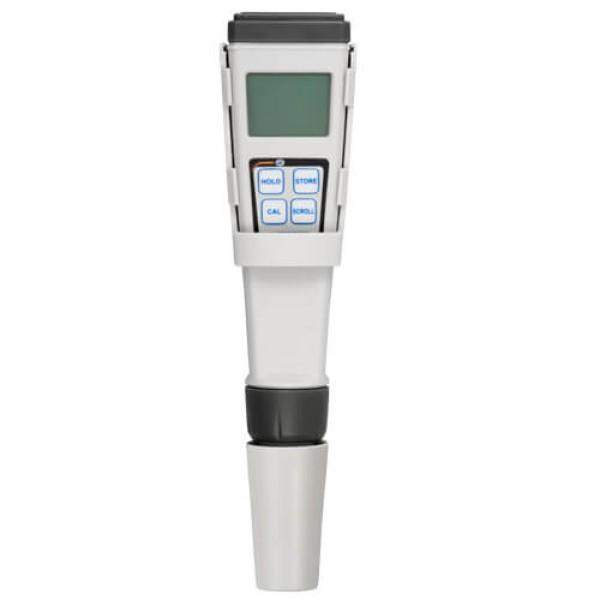 PCE-PH 25 рН-метр, кондуктометр, солемер, TDS метр