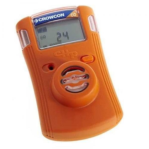 Crowcon Clip СO анализатор угарного газа