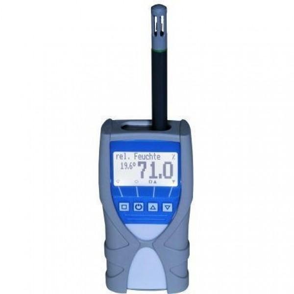 humimeter RH1 портативный влагомер воздуха, профессиональный