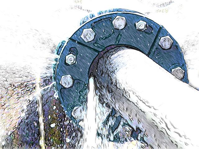 Как найти утечку воды? Чем опасны скрытые течи?